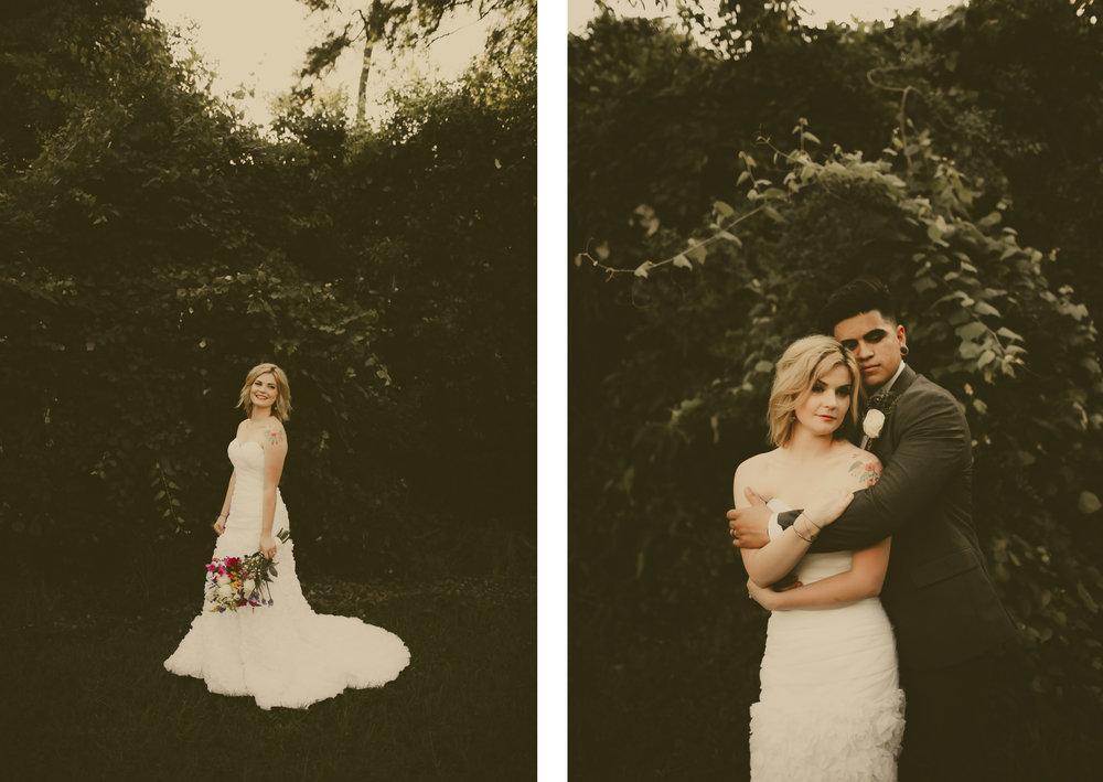 katmalonephoto_houston_wedding_163.jpg