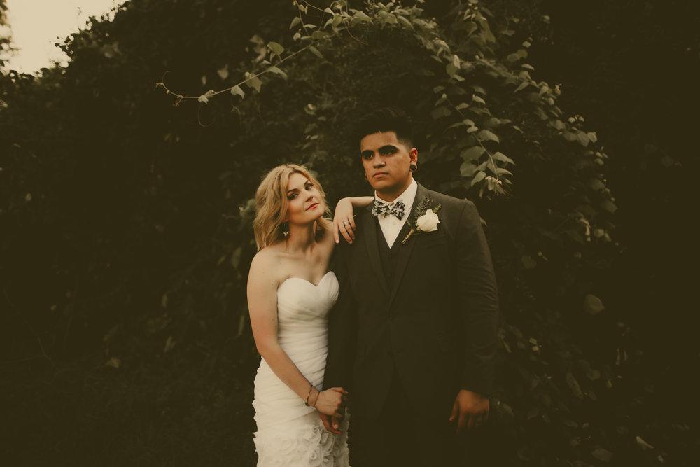 katmalonephoto_houston_wedding_165.jpg