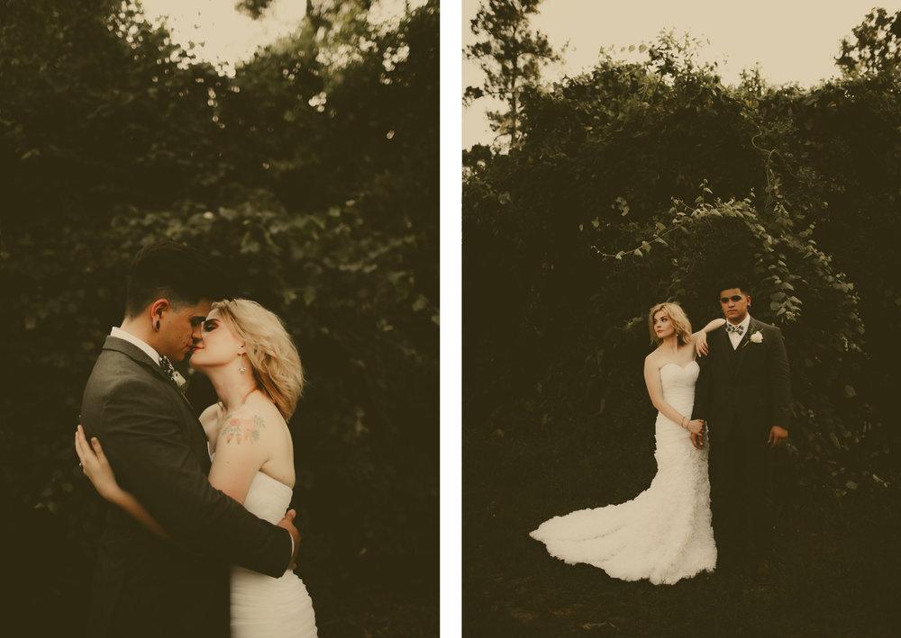 katmalonephoto_houston_wedding_166.jpg