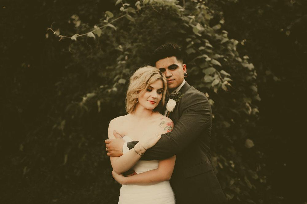 katmalonephoto_houston_wedding_167.jpg