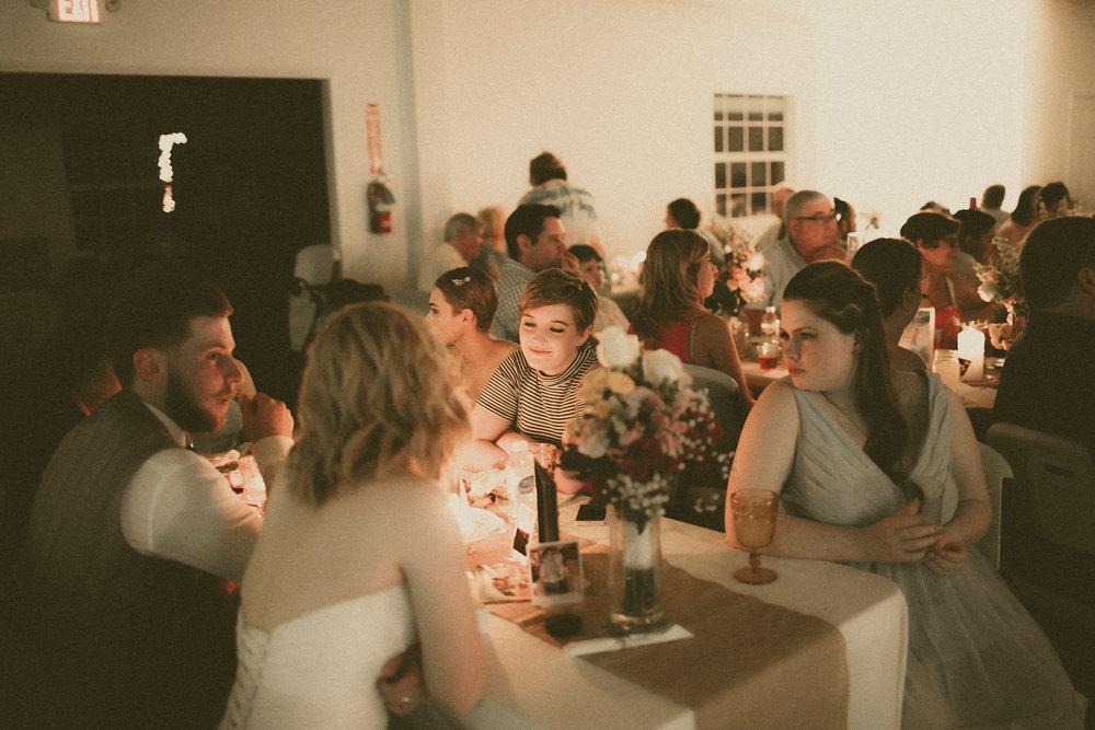 katmalonephoto_houston_wedding_173.jpg