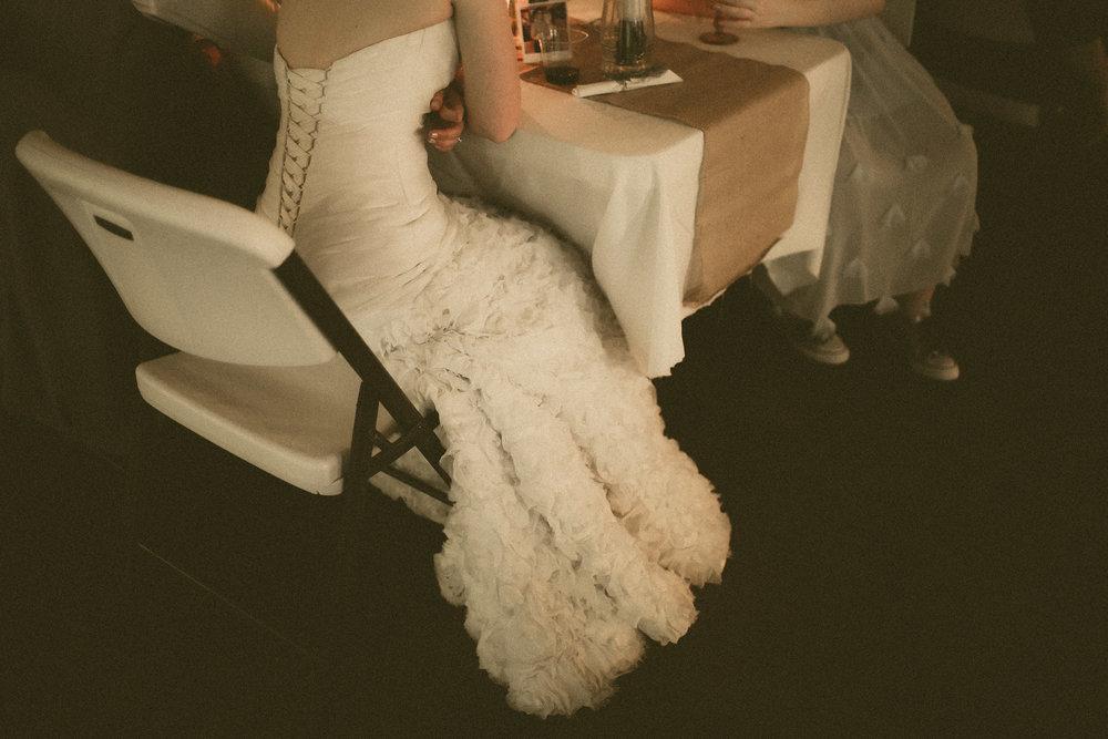 katmalonephoto_houston_wedding_175.jpg