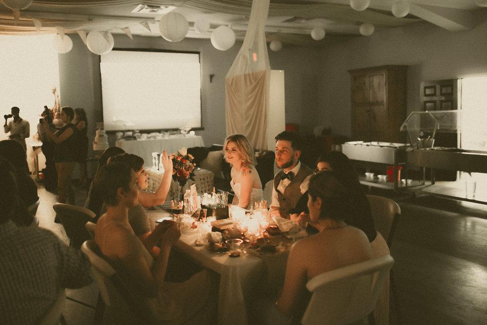 katmalonephoto_houston_wedding_177.jpg