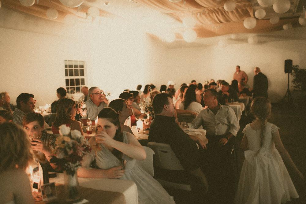 katmalonephoto_houston_wedding_176.jpg