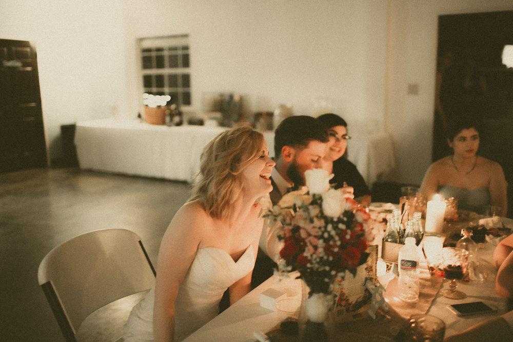 katmalonephoto_houston_wedding_178.jpg