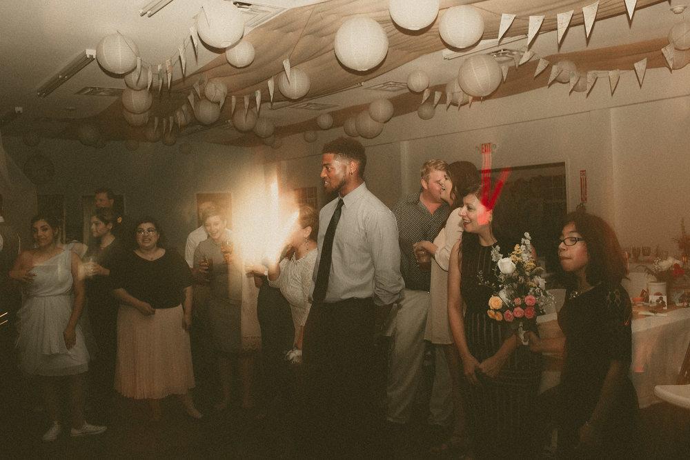 katmalonephoto_houston_wedding_180.jpg