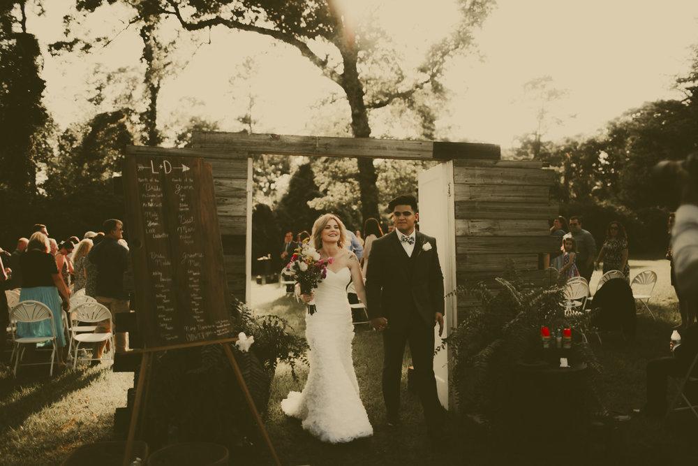 katmalonephoto_houston_wedding_097.jpg