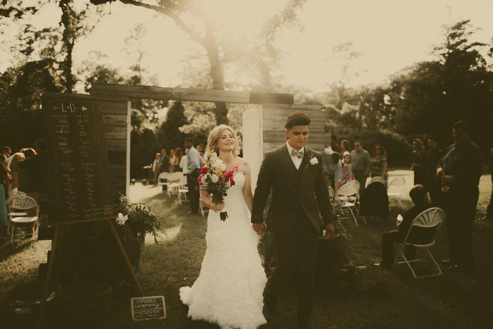 katmalonephoto_houston_wedding_098.jpg