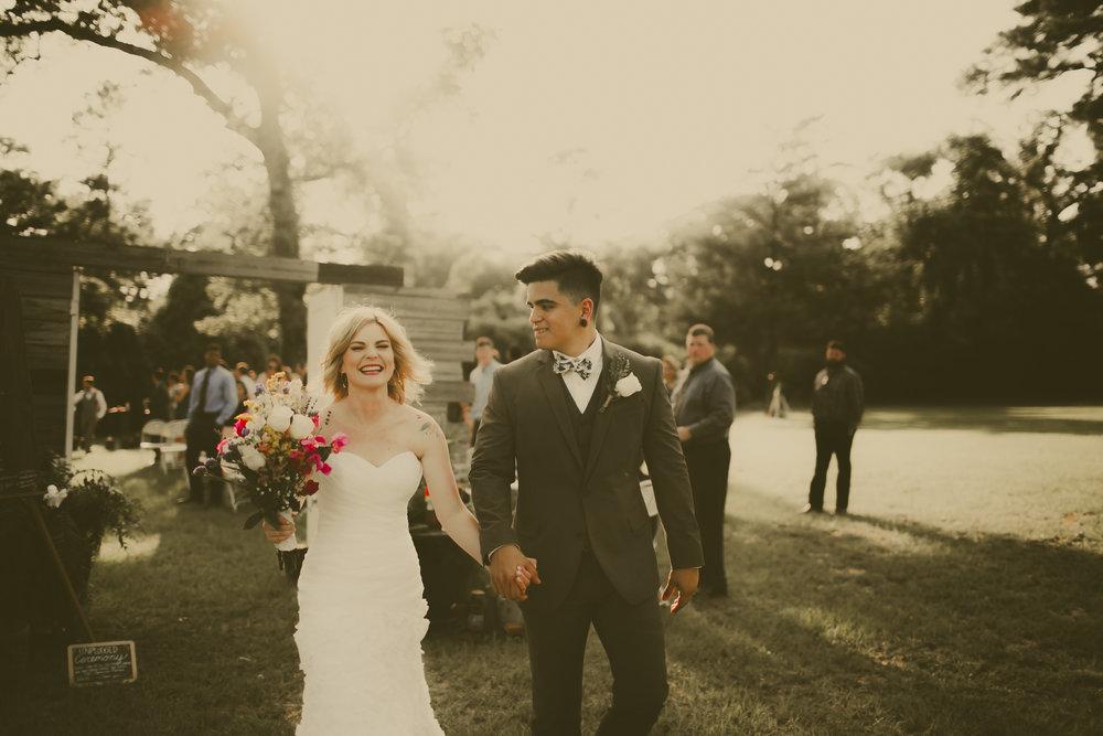 katmalonephoto_houston_wedding_099.jpg