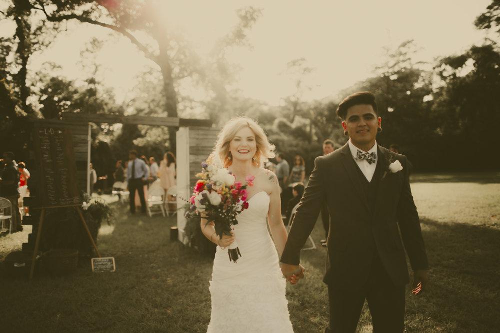 katmalonephoto_houston_wedding_100.jpg