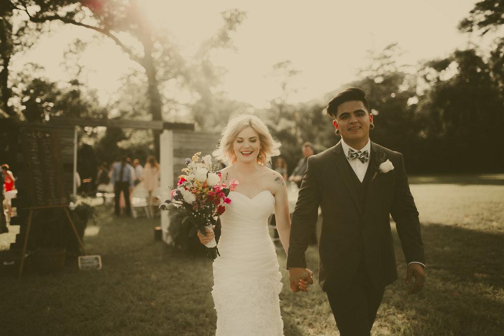 katmalonephoto_houston_wedding_101.jpg