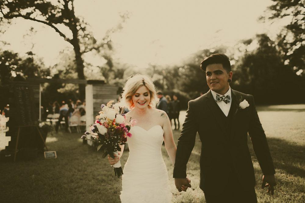katmalonephoto_houston_wedding_103.jpg
