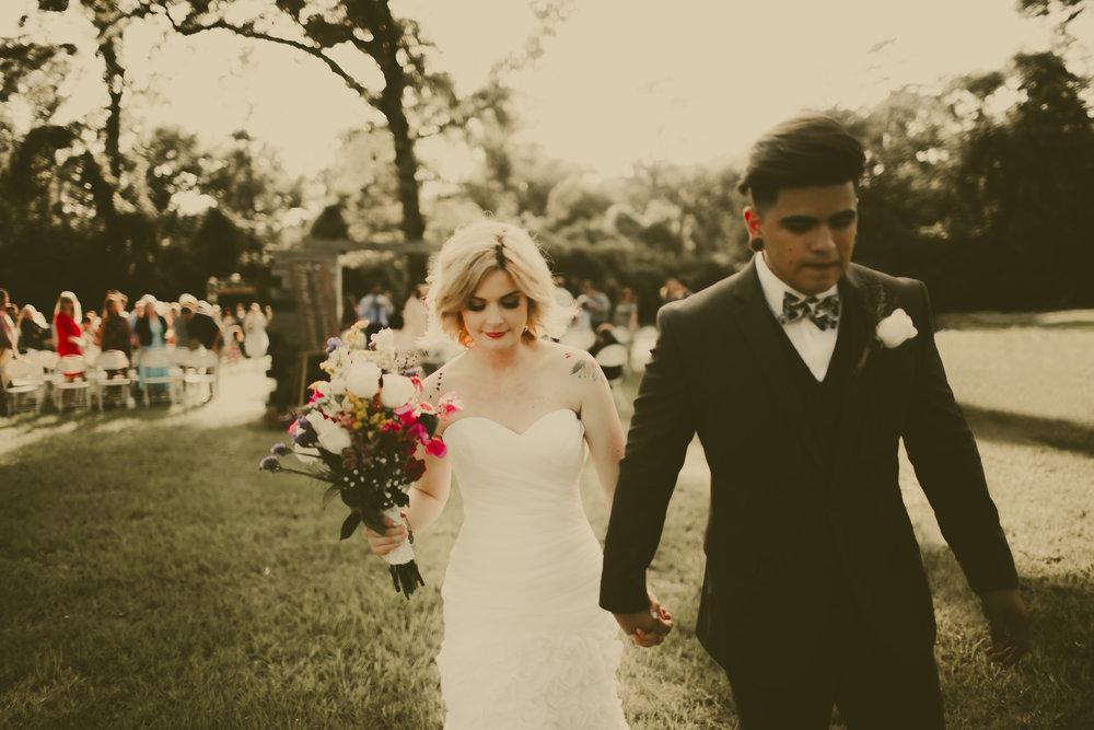 katmalonephoto_houston_wedding_00104.jpg