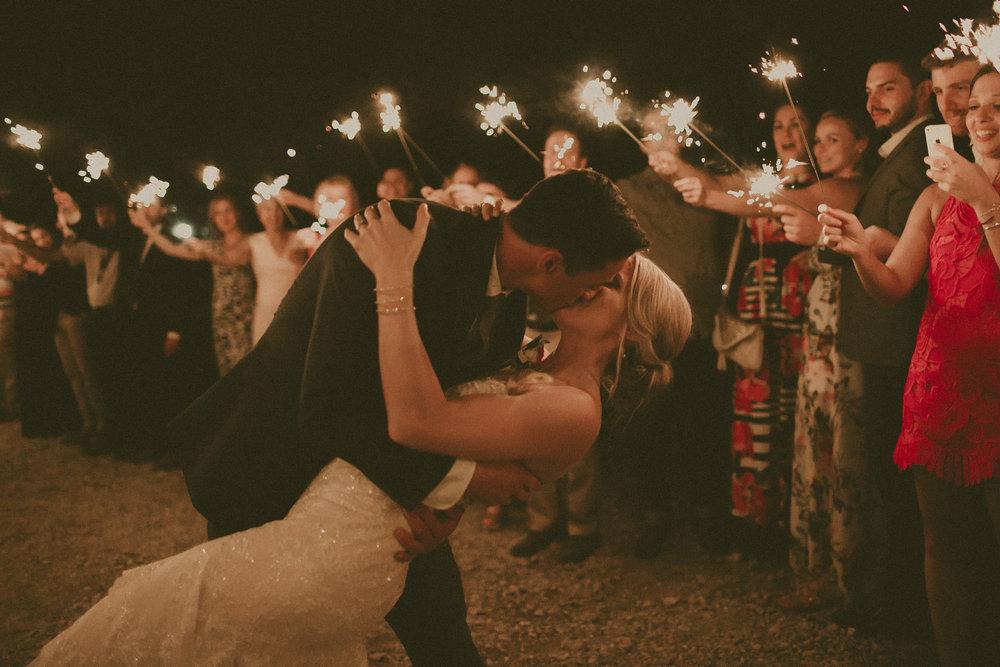 katmalonephoto_the_grove_denton_wedding_288.jpg