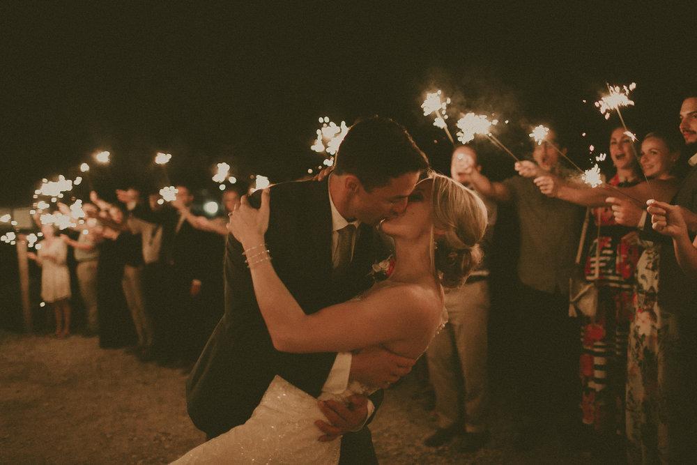 katmalonephoto_the_grove_denton_wedding_287.jpg