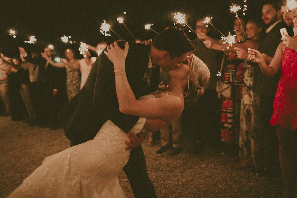 katmalonephoto_the_grove_denton_wedding_290.jpg