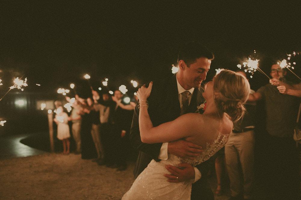 katmalonephoto_the_grove_denton_wedding_292.jpg