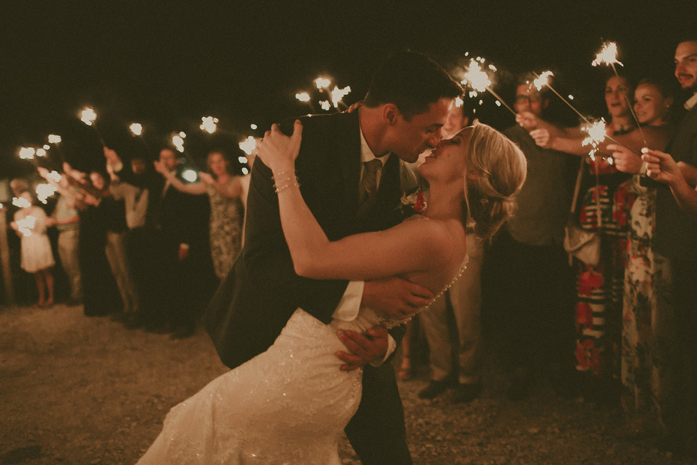 katmalonephoto_the_grove_denton_wedding_291.jpg