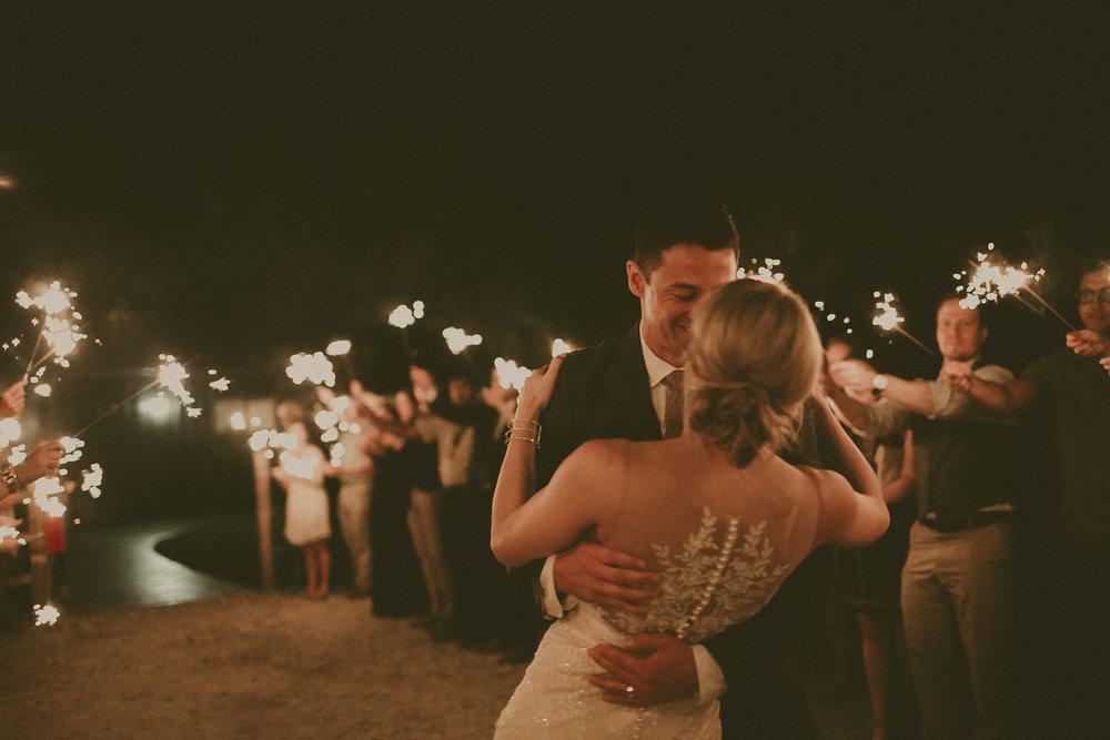 katmalonephoto_the_grove_denton_wedding_293.jpg