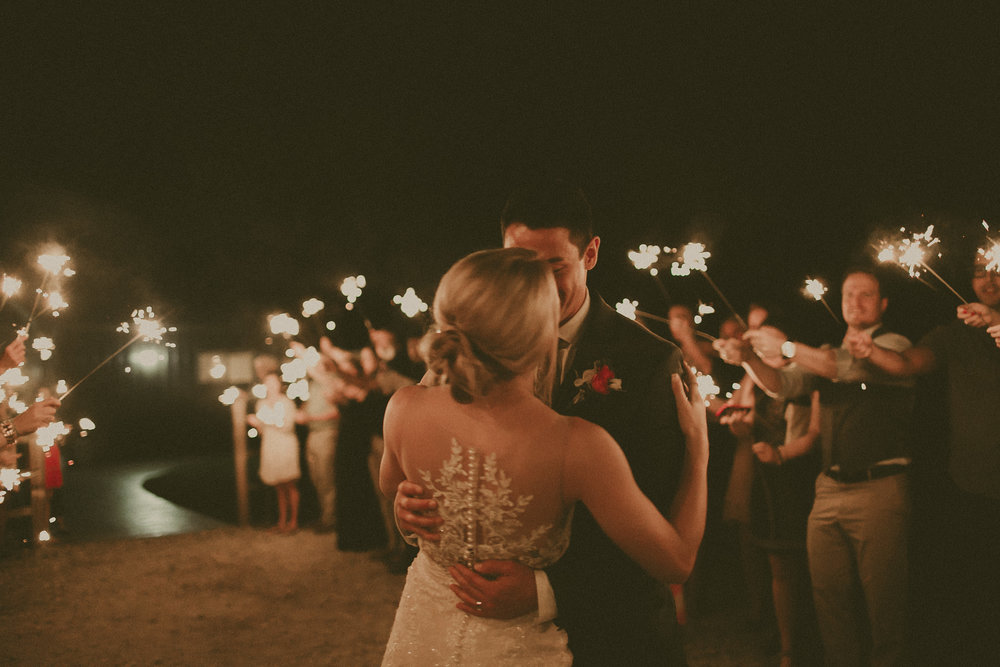 katmalonephoto_the_grove_denton_wedding_294.jpg