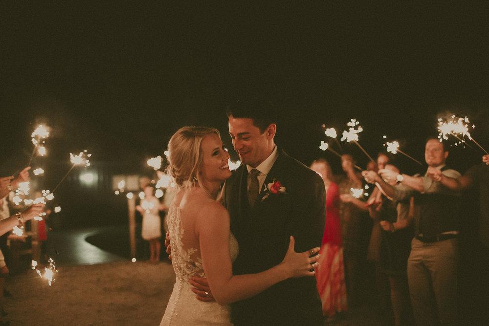 katmalonephoto_the_grove_denton_wedding_295.jpg