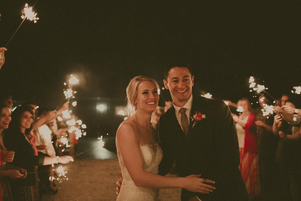 katmalonephoto_the_grove_denton_wedding_297.jpg