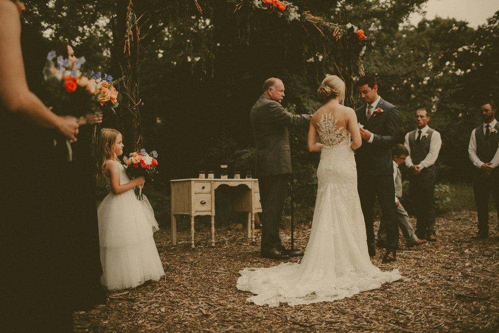 katmalonephoto_the_grove_denton_wedding_176.jpg