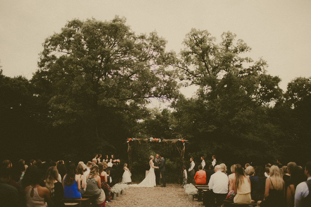 katmalonephoto_the_grove_denton_wedding_175.jpg