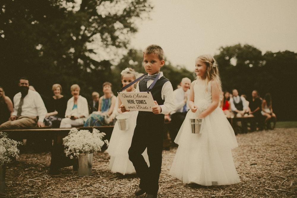 katmalonephoto_the_grove_denton_wedding_177.jpg