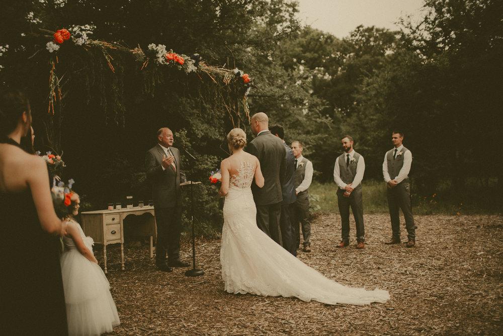 katmalonephoto_the_grove_denton_wedding_180.jpg