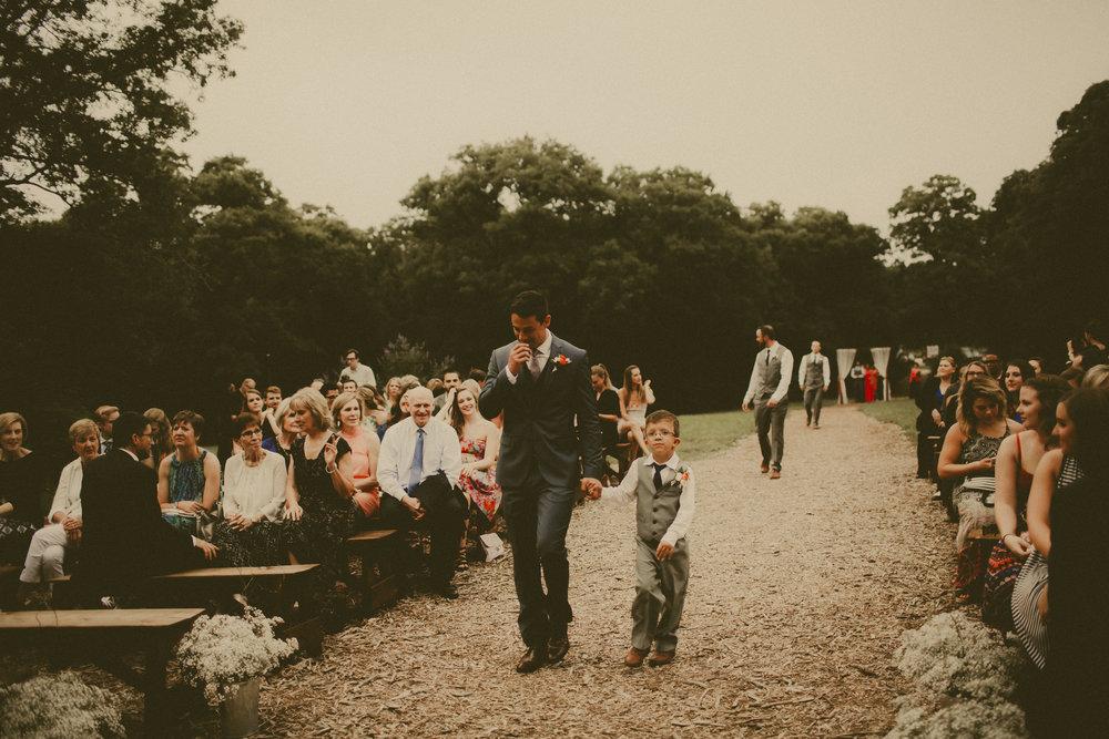katmalonephoto_the_grove_denton_wedding_179.jpg