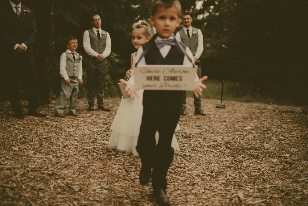 katmalonephoto_the_grove_denton_wedding_181.jpg