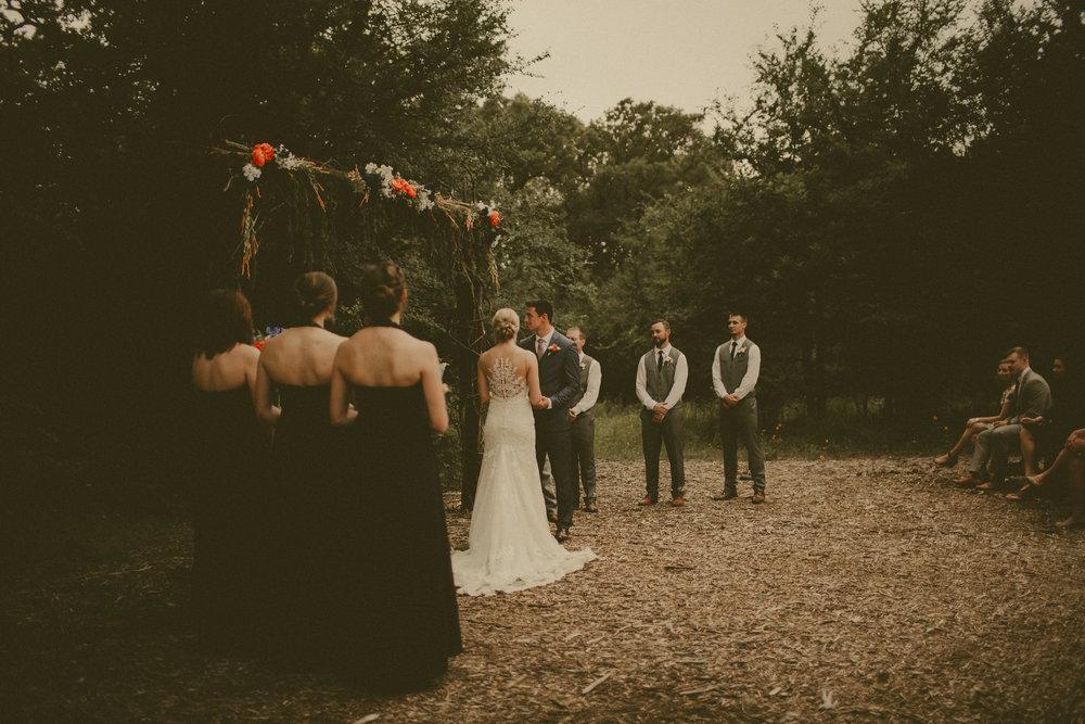 katmalonephoto_the_grove_denton_wedding_182.jpg