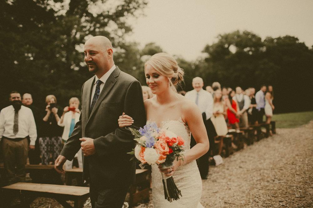 katmalonephoto_the_grove_denton_wedding_183.jpg