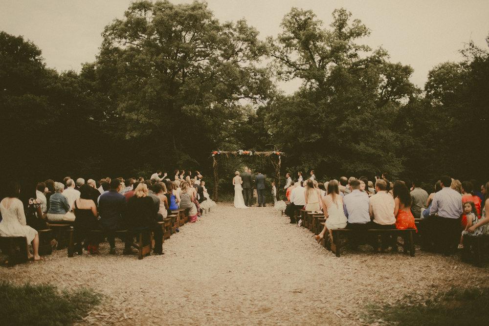 katmalonephoto_the_grove_denton_wedding_185.jpg