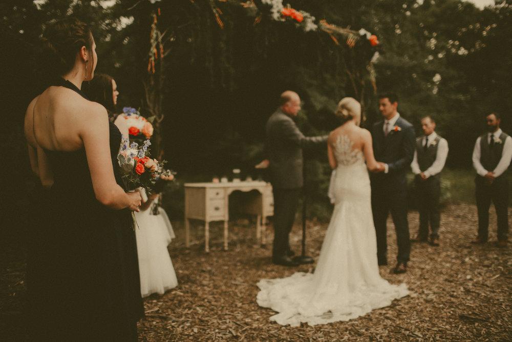 katmalonephoto_the_grove_denton_wedding_186.jpg
