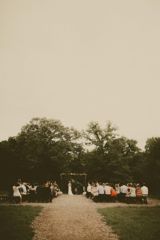 katmalonephoto_the_grove_denton_wedding_187.jpg