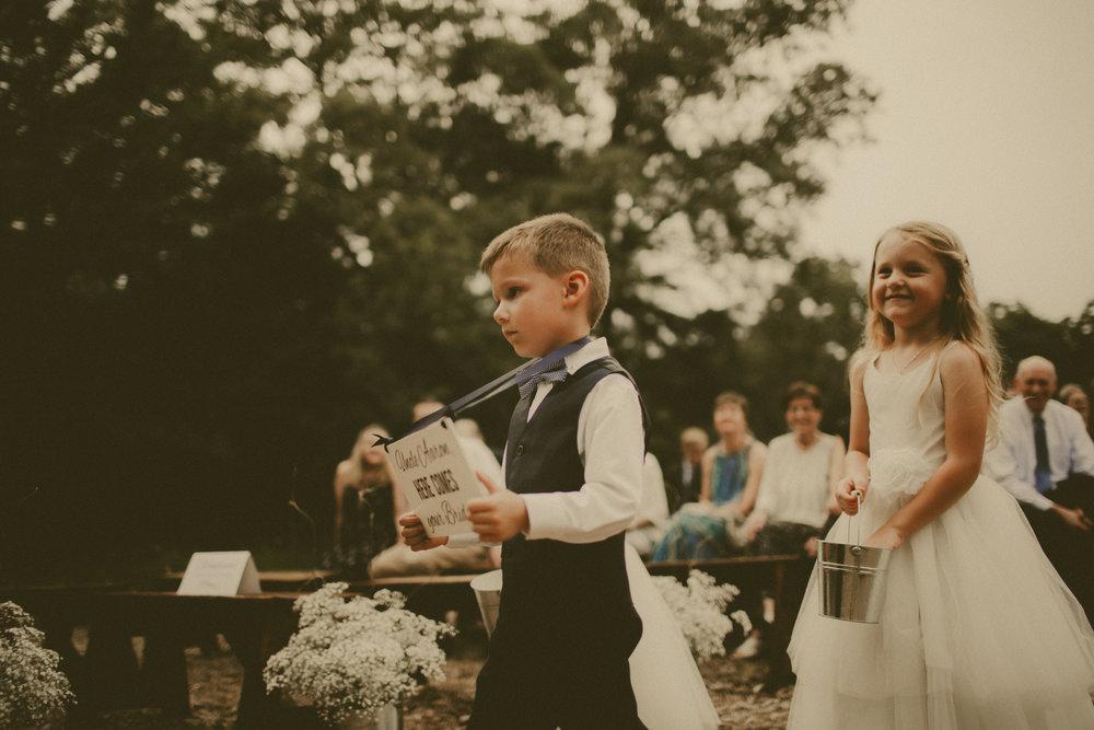 katmalonephoto_the_grove_denton_wedding_188.jpg