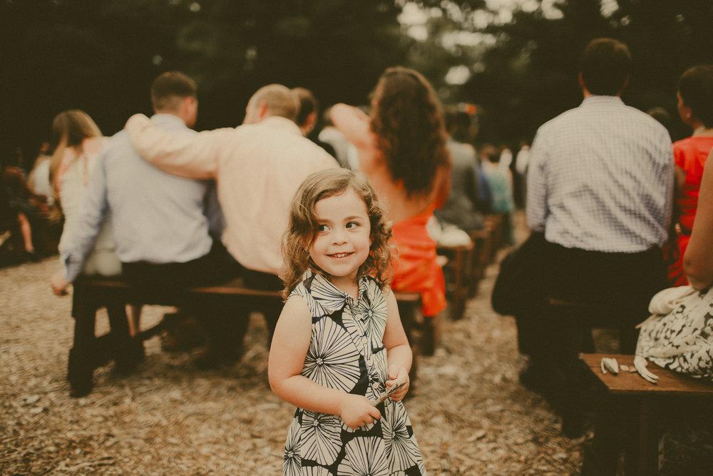 katmalonephoto_the_grove_denton_wedding_190.jpg