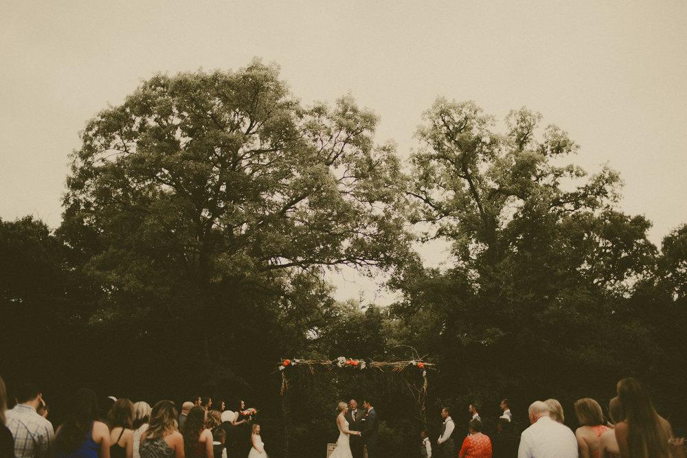 katmalonephoto_the_grove_denton_wedding_191.jpg