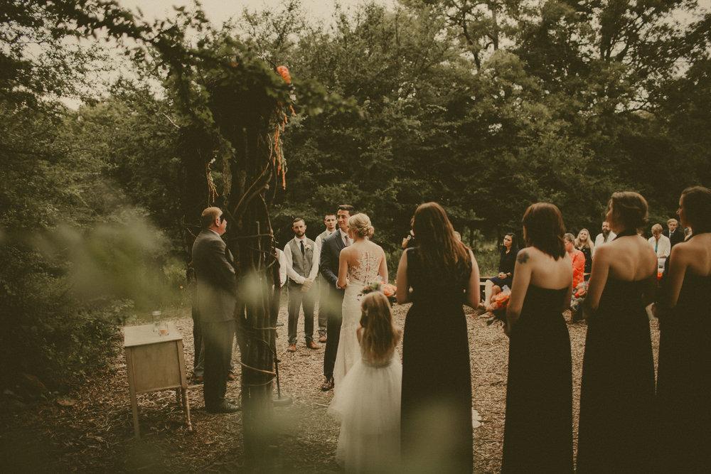 katmalonephoto_the_grove_denton_wedding_193.jpg