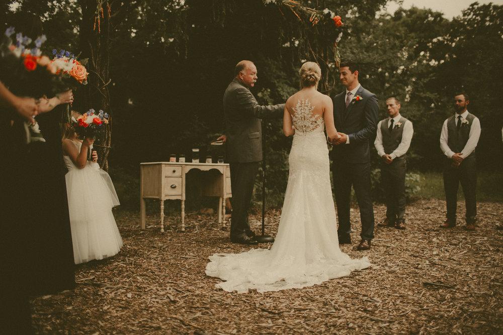 katmalonephoto_the_grove_denton_wedding_192.jpg
