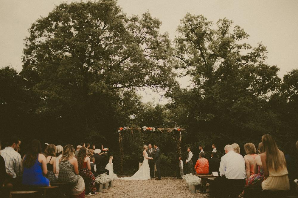 katmalonephoto_the_grove_denton_wedding_194.jpg