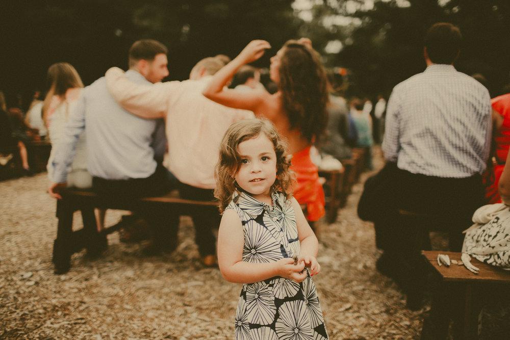 katmalonephoto_the_grove_denton_wedding_195.jpg