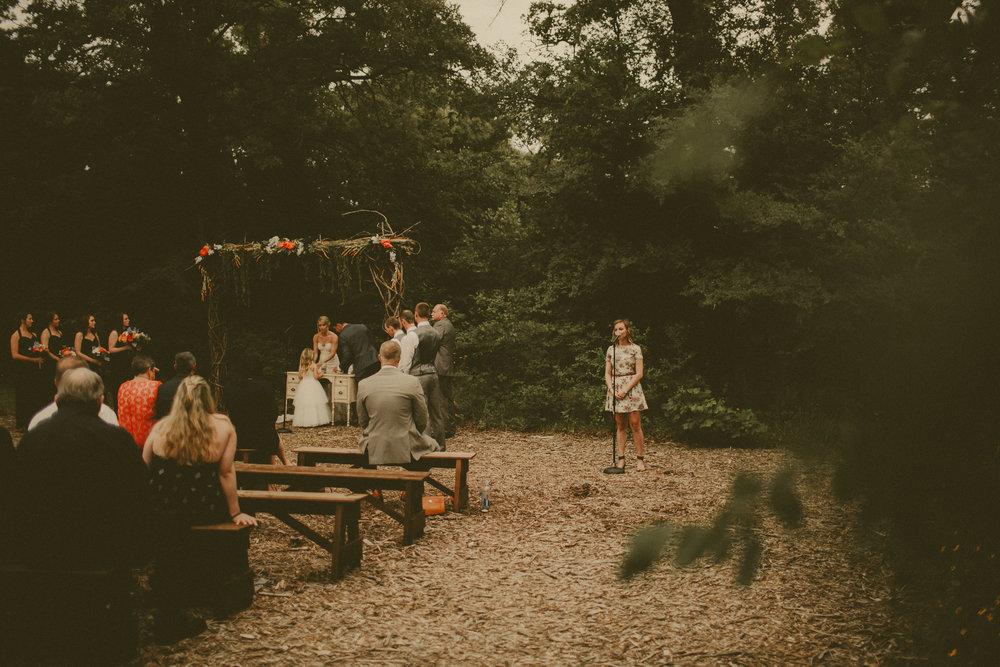 katmalonephoto_the_grove_denton_wedding_196.jpg
