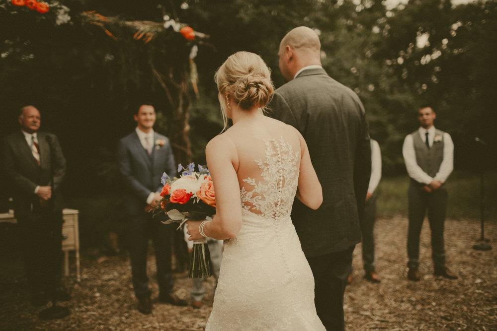 katmalonephoto_the_grove_denton_wedding_197.jpg
