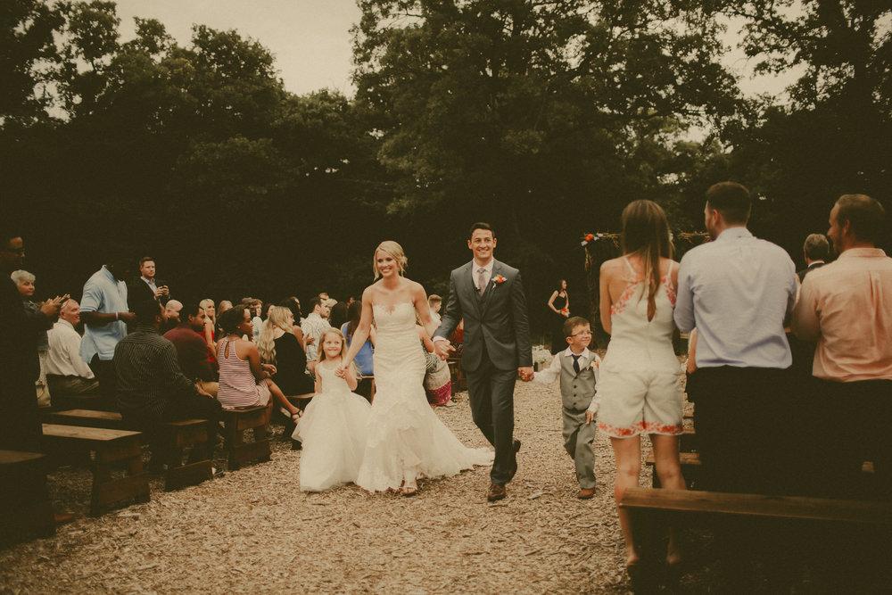 katmalonephoto_the_grove_denton_wedding_198.jpg