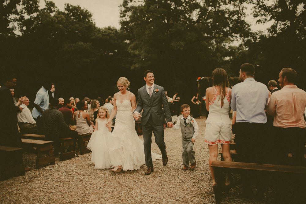 katmalonephoto_the_grove_denton_wedding_199.jpg