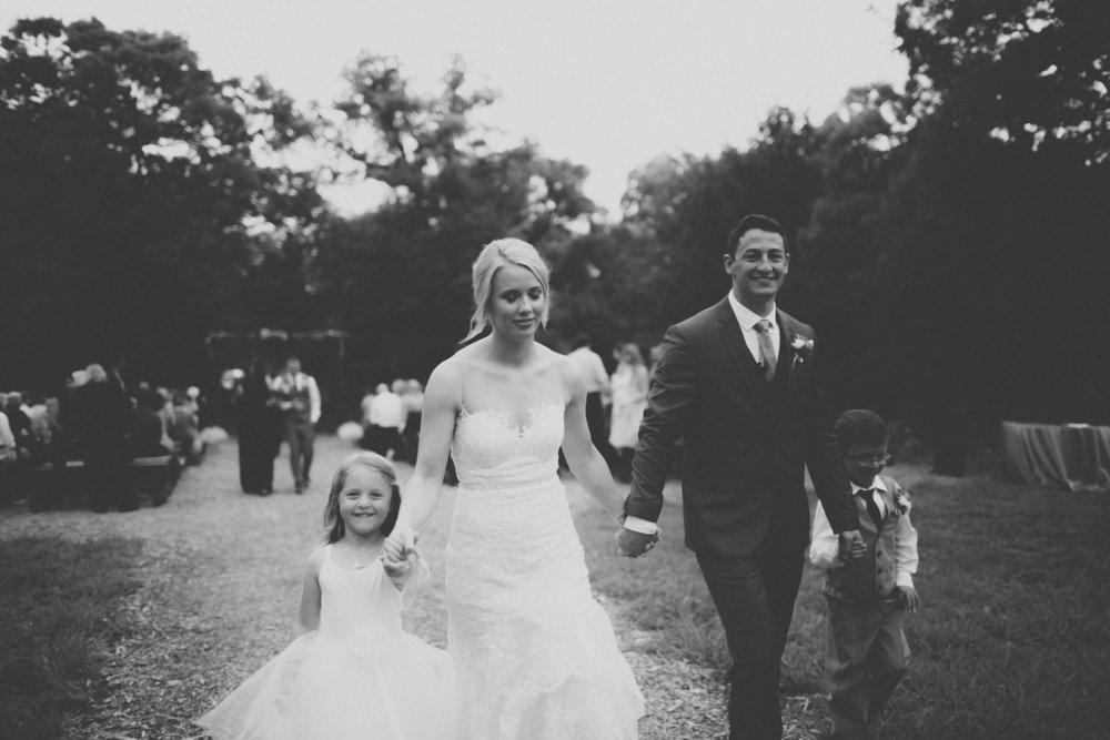 katmalonephoto_the_grove_denton_wedding_201.jpg