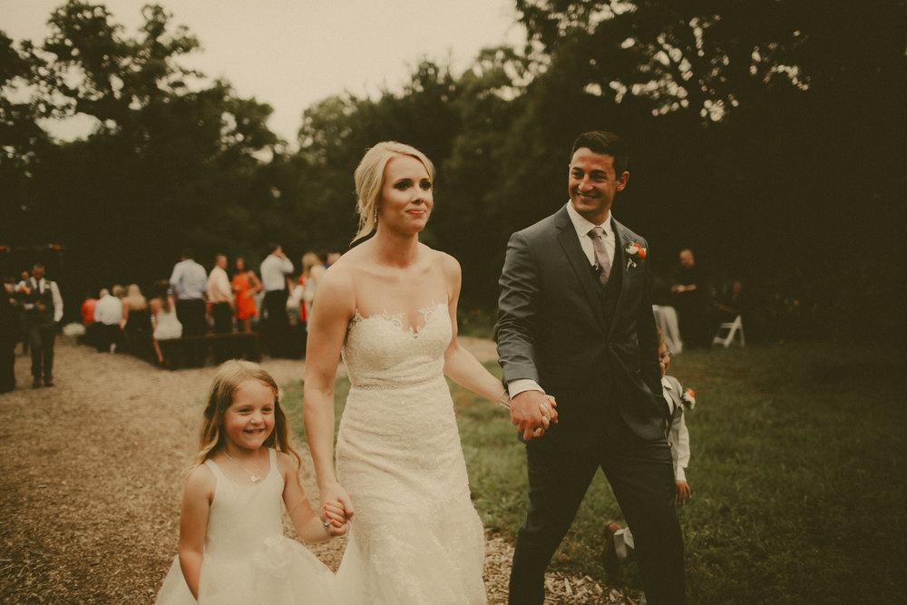 katmalonephoto_the_grove_denton_wedding_202.jpg